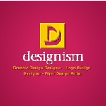 Design I.