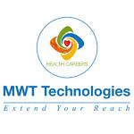 MWT T.