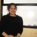Shilpa G.
