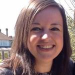 Gemma Varnfield