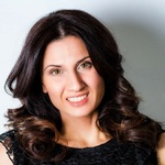 Laura S.'s avatar