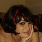 Madalina S.