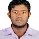 Dharshana J.
