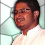 Suhaib Z.