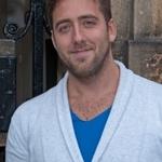 Gareth M.