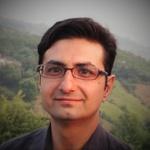 Ahmed Javaid