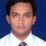 Pritam Priyadarshi S.