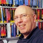 Steve Goodwin