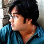 Hasan Shahriar Khan