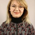Natalia Jakubczak