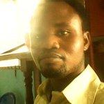 Michael Adesanya
