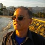 Luis-Alberto D.