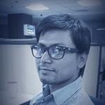 Gautam J.