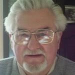 Kenneth Johnstone