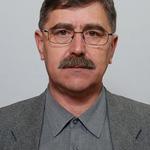 Georgi G.