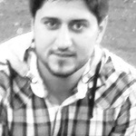 Mehdi G.
