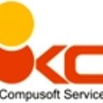 Krish Compusoft Services Pvt. Ltd.