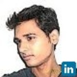 Gaurang S.