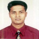 Rafiqul H.