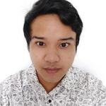 Rama S.'s avatar