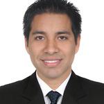 Luis Antony B.