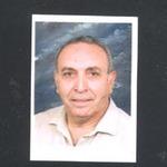 Hany S.