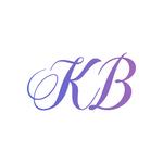 Katherine Blakey Limited