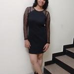 Saniya D.