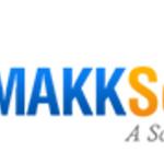 MAKK S.