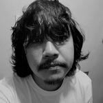Vincent Kim's avatar