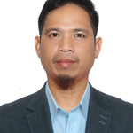 Angelito Surigao