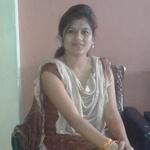 Ankita R.