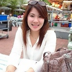Ma. Janean Rei F.'s avatar