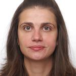 Evgeniya P.