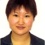 Yongmei Zhang