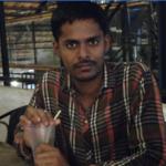Syed S.'s avatar