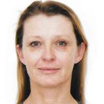 Sarah Gledhill