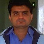 Muhammad Zakria J.