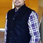 Abhishek O.