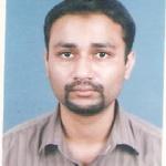Shariq H.