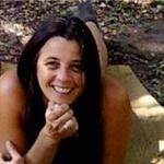 Mariela Gonzalez nagel