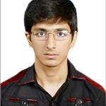 Muhammad Atif's avatar