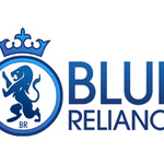 Reliance B.