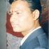 Mahesh K.