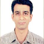 Aseem Jotshi