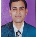 Kalpesh M.