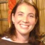 Adrienne N.