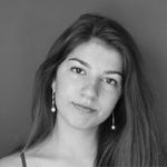 Anzhelika D.