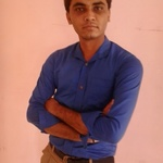 Jignesh S.