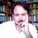 Michael Levitz